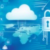 IT-Sicherheit in der Cloud neu denken