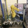Automation für den perfekten Schnitt