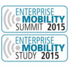 Dritte Studie zur Enterprise Mobility