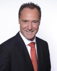Thorsten Schwecke.