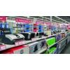 Retailer scheuen Kosten senkende Angebote der Distribution