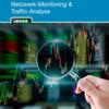 eBook Netzwerk-Monitoring und Traffic-Analyse verfügbar
