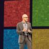 Microsofts Strategie steht auf wackligen Beinen