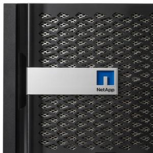 NetApp stellt neue All-Flash-Speichersysteme vor
