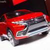 """Mitsubishi: Die Ampeln stehen auf """"Grün"""""""