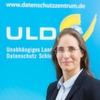 Marit Hansen wird neue Datenschutzbeauftragte in Schleswig