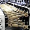 Effizienterer Richtmaschinenbetrieb mit berührungsfreien Drehmomentsensoren