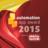 Fahndungsaufruf für Automatisierungs-Apps