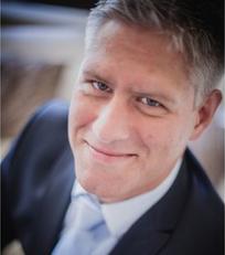 Jens Bruckmann