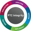 PTC zielt mit aktueller Integrity-Suite auf das Internet der Dinge