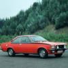 Fahrbericht: Opel Commodore B