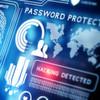 Chance für einen modernen Datenschutz nutzen