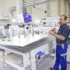 Vakuumheber machen Prozesse schlanker und die Arbeit ergonomischer