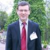 PDV-Systeme Sachsen: Standards zwingen zum Umdenken