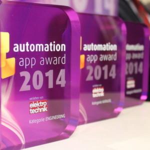 WANTED: Die besten Automatisierungs-Apps Deutschlands