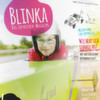 """Neues Schuljahr beginnt mit """"Blinka"""""""