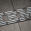 IBM schwächelt weiter