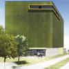 FIT AG investiert 20 Millionen Euro in Zentrum für Additive Fertigung