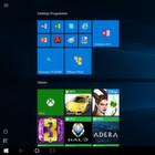 Windows 10: auf der Zielgeraden