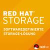 Best Practices zur Einführung von Software-defined Storage