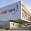 ElringKlinger: Großauftrag für Abschirmsysteme