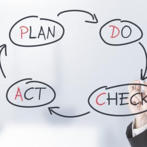 Software Asset Management als Managed Service