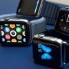 Absatzzahlen der Apple Watch geben Anlegern Rätsel auf