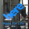 Nokias Kartendienst Here geht an deutsche Autobauer