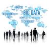 Projekt für Sicherheit bei Big Data