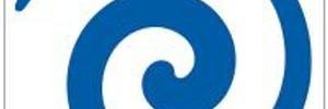 Zalando nutzt Pentaho zur Datenintegration