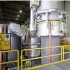 Giebel Kaltwalzwerk erweitert Glüh- und Produktionskapazitäten