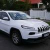 Remote-Angriff gegen Jeep – Hersteller gibt Entwarnung für Europa