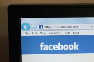 """Facebook ist aktuell sicherlich der von B2B-Unternehmen am meisten genutzte Social Media-Kanal. Manche Marketiers agieren dabei aber eher nach dem Motto """"Dabeisein ist alles!"""", statt nach einer ausgefeilten Strategie."""
