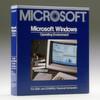 Die Windows-Historie, Teil 1: vom Add-On zum Betriebssystem