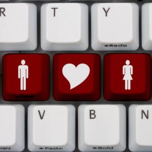 Online-Dating – Liebe auf den ersten Klick?