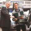 Studie: Servicemarkt schrumpft um 15 Prozent