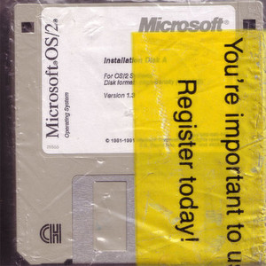 Windows-Historie, Teil 3 – Trennung und Konsolidierung der Systeme