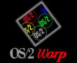 Während Microsoft nach dem Ende der Kooperation mit IBM die verfügbaren Grundlagen für die Entwicklung von Windows NT verwendete, versuchte IBM vergeblich, OS/2 (später zu OS/2 Warp weiterentwickelt) zu einem Konkurrenten aufzubauen.