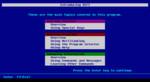 Screenshot des Tutorials zu OS/2 1.0: Als leistungsstärkerer Nachfolger zu DOS gedacht, verlief die gemeinsame Entwicklung durch IBM und Microsoft sehr holprig.