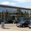 Motor-Nützel übernimmt Autohaus Ullrich