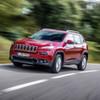 Hacker-Angriff auf Jeep