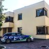 BFFT entwickelt auch für Lamborghini