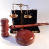 Spezieller Fall zum Rücktritt vom Kaufvertrag