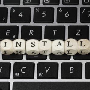 6 Fehler bei der Betriebssystemverteilung