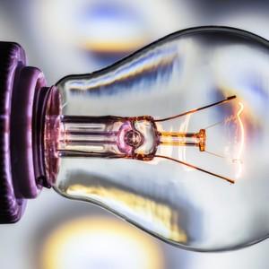 Entwicklung innovativer Produkte als Top-Herausforderung für CMOs