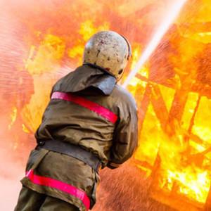 Die 5 heißesten Brennpunkte des zentralen Marketings