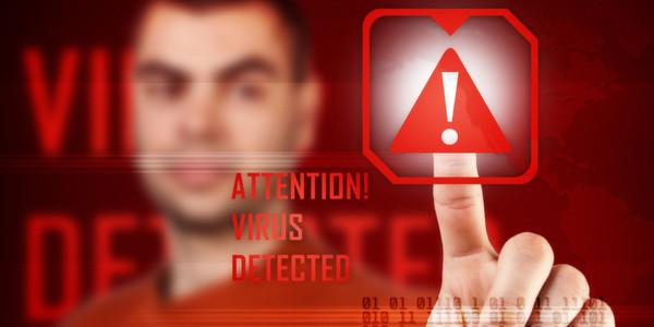 Die Professionalisierung von Malware
