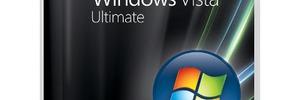 Windows-Historie, Teil 4 – Die sechste Generation