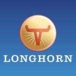 In den ersten beiden Jahren seiner Entwicklungsphase trug das später 'Windows Vista' genannte Betriebssystem noch den Namen 'Longhorn'.