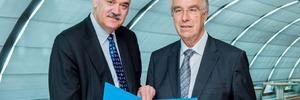 Industrial Internet Consortium und DIN kooperieren